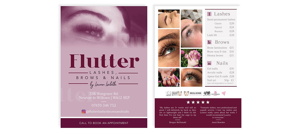 Flutter flyer work pg.jpg