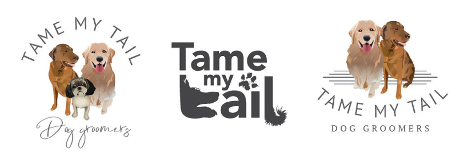tame my tail after - Unused-01.jpg