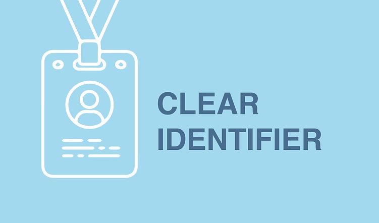 Build trust blog_CLEAR IDENTIFIER.jpg