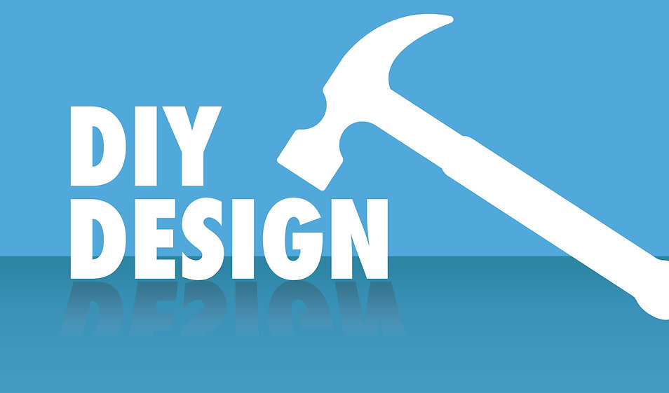 canva blog_DIY design.jpg