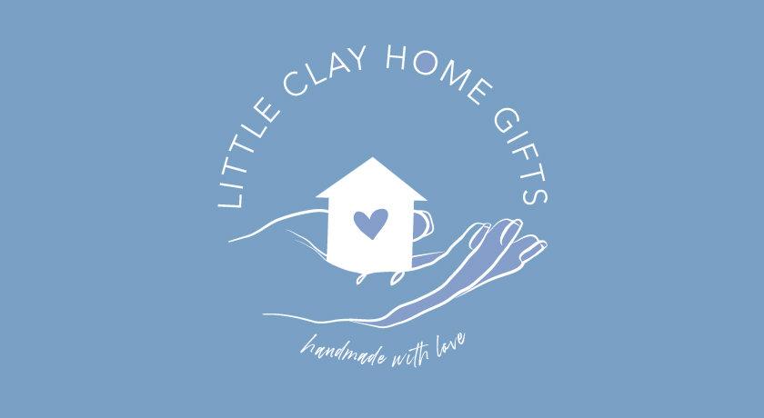 Little clay home portfolio.jpg