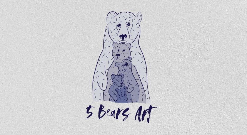 5 Bears logo slider.jpg