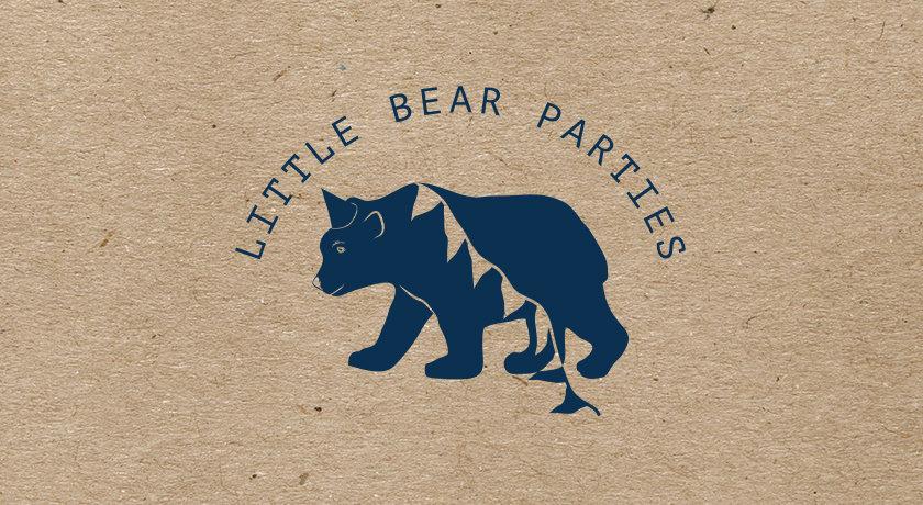 little bear parties slider.jpg
