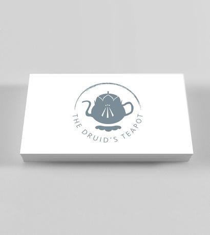 The Druids Teapot - business card.jpg
