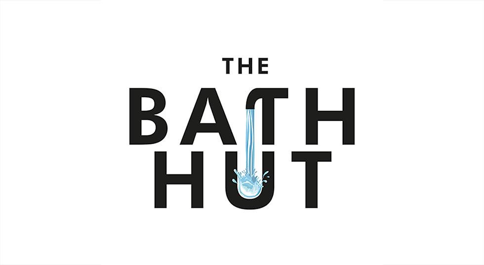 the bath hut logo.jpg