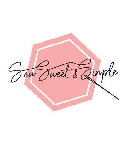 Sew sweet simple logo.jpg