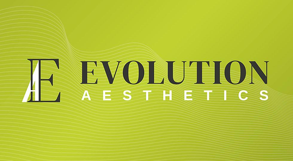 Evolution aes.jpg