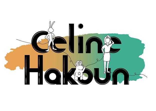 logo for signature 01-01.jpg