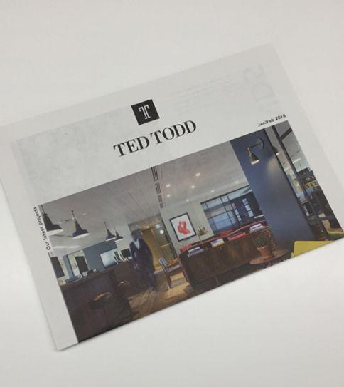 TT Folded Journal.jpg