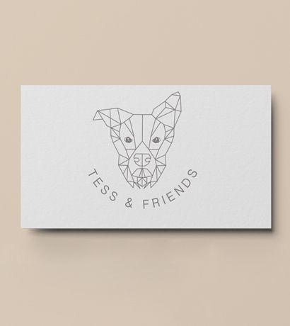 Tess and friends bus card.jpg
