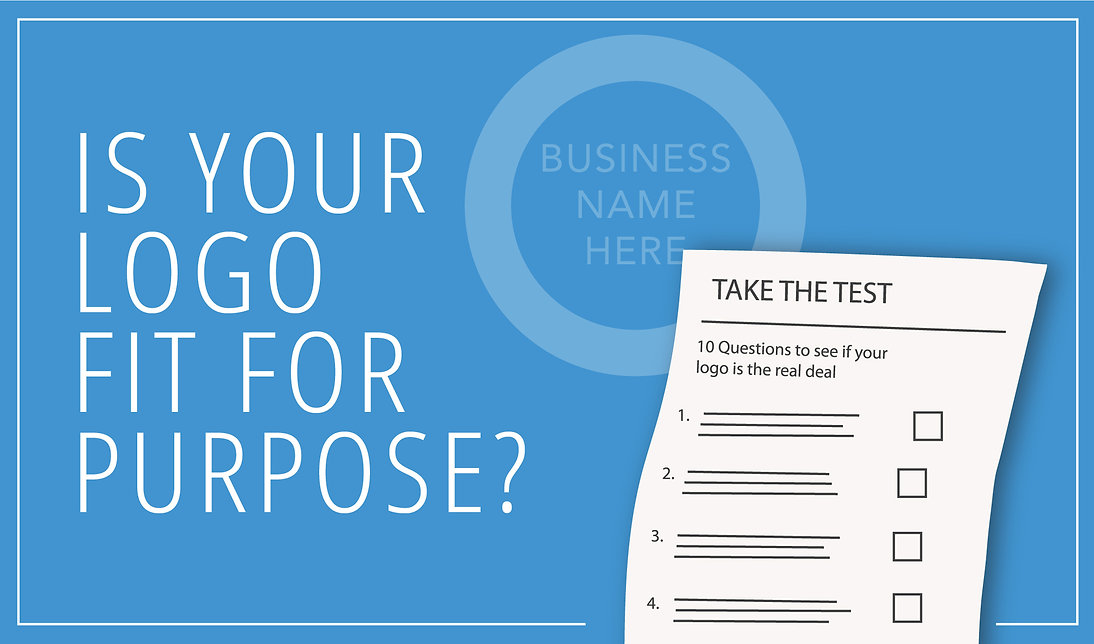 Is your logo fit for purpose-01.jpg