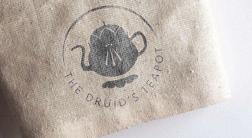 The Druid's teapot - stamp.jpg