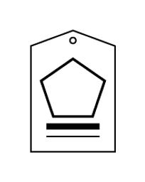 logo-branding icon-01.png
