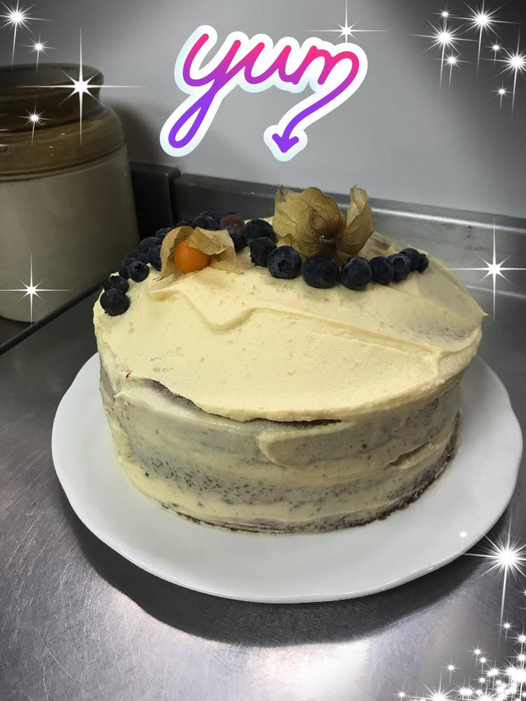 Pimento cake.jpg