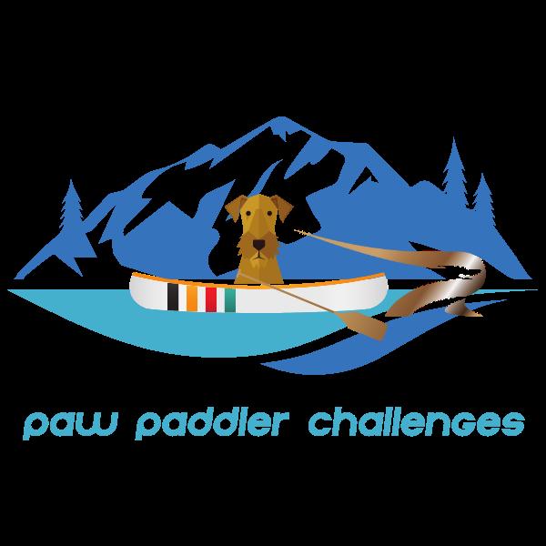 paw paddler logo with wording_transparent.png