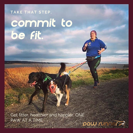 COMMIT TO FIT_FB AD.png