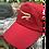 Thumbnail: Baseball Cap - Red