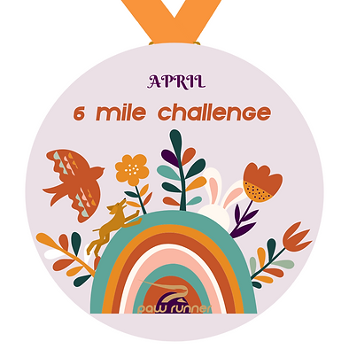 Copy of JANUARY MEDALS-6.png