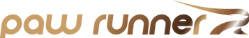 png 5 textand logo shiny gold.png