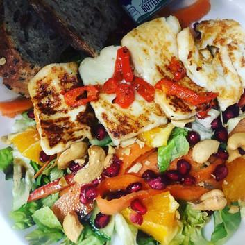 Pimento salad.jpg