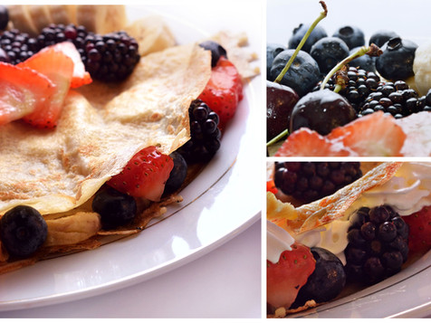 berrie crepe.jpg