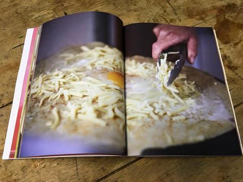 cook book pg 3.jpg