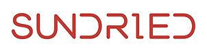 Sundried-Logo-JPG.jpg