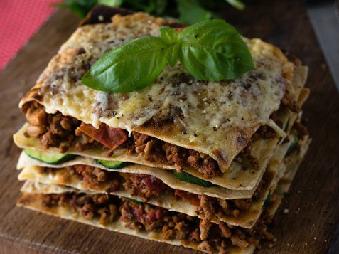 lasagne crepe pic.jpg