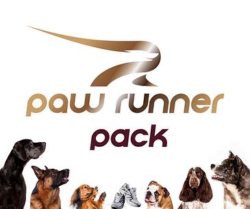 paw runner pack logo mpu.png