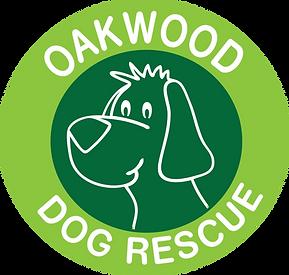OAKWOOD RESCUE.png