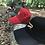 Thumbnail: Baseball Cap -Olive Green