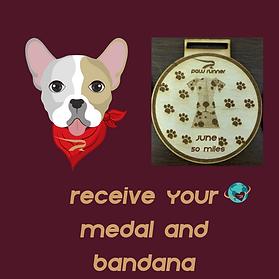 FB ad_medal and bandana .png