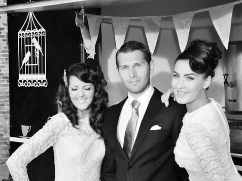crepe wedding brides and groom.jpg