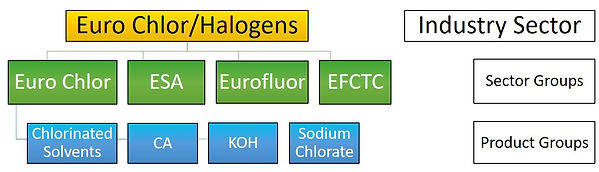Euro Chlor Halogens.jpg