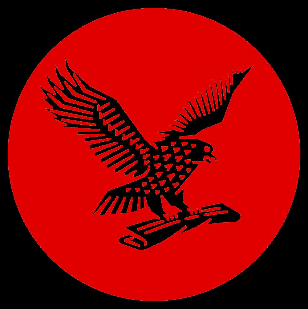 latigre-indy-eagle-01.png