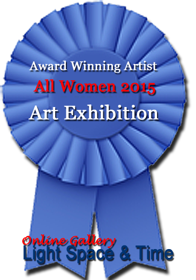 RIBBON FOR ALL WOMEN 2015 ARTISTS.png