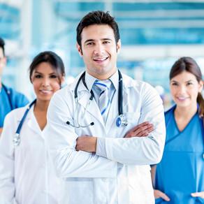 Observatorio Ciudadano Derecho a la Salud