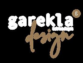 Garekla_Logo_weiss.png