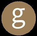 Garekla_g_weiss.png