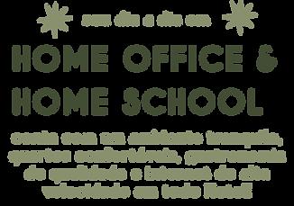 Seu dia a dia em Home Office e Home School conta com um ambiente tranquilo, quartos confortáveis, gastronomia de qualidade e internet de alta velocidade em todo Hotel!
