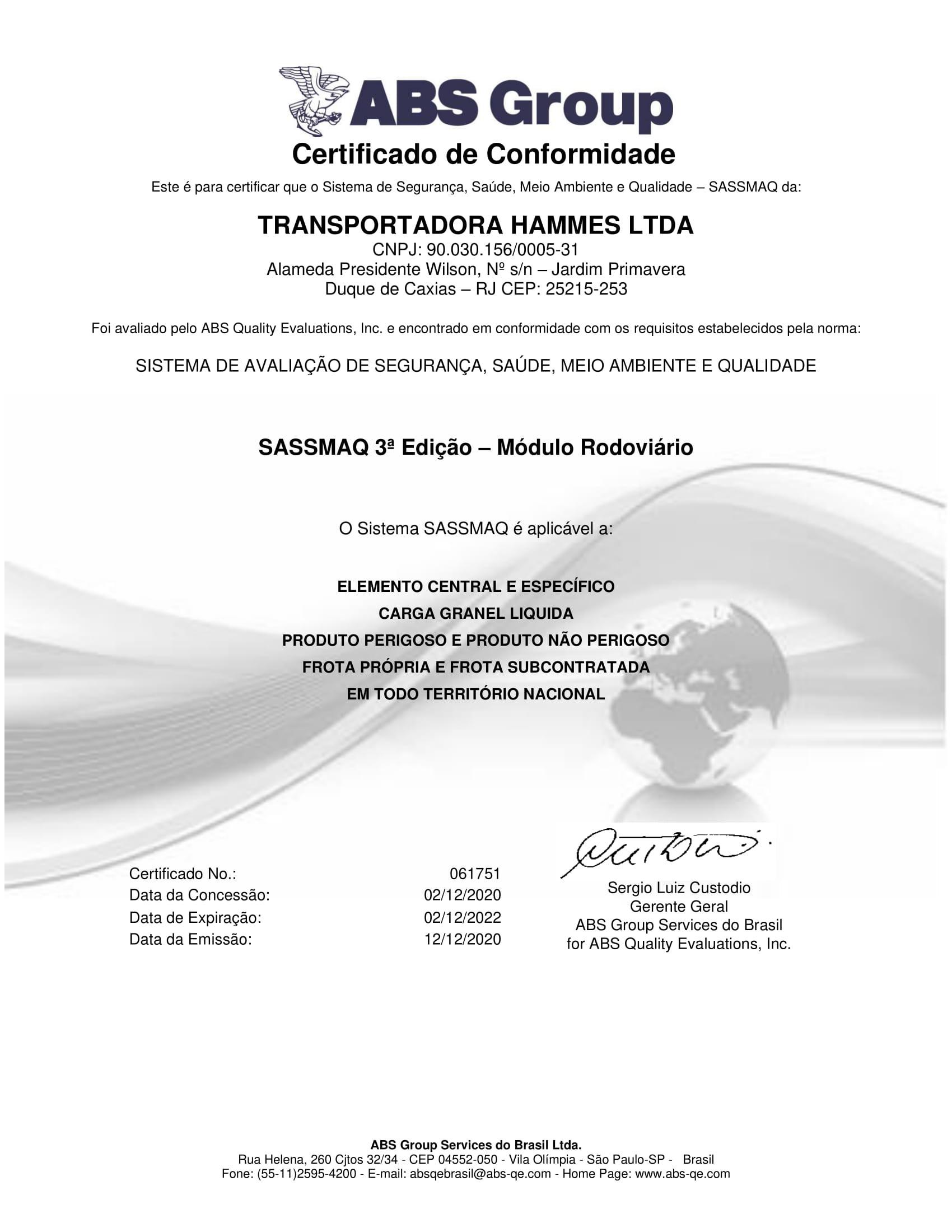 061751-Certificate-12DEC2020-Duque de Ca