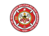 Corpo de Bombeiros Militar do Rio Grande do Sul