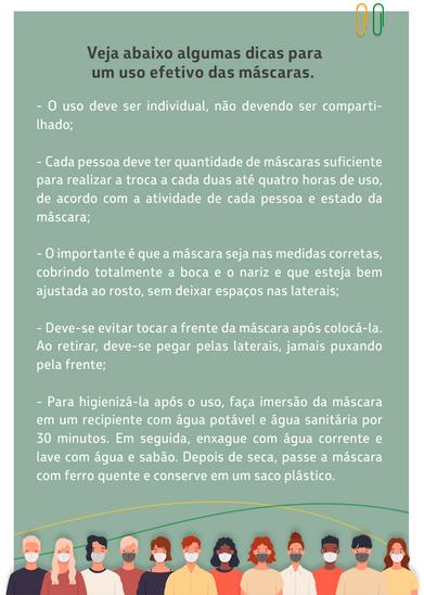 Dicas_uso_de_Máscara_proteção_COVID_1