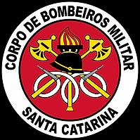 Corpo de Bombeiros Militar de Santa Catarina