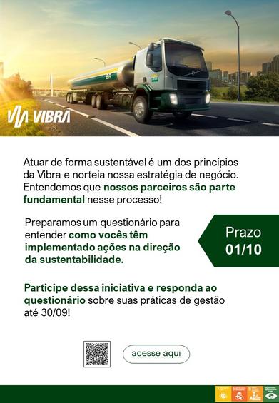 questionario_br_sustentabilidade.png