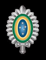 logo_exercito_brasileiro-removebg-previe