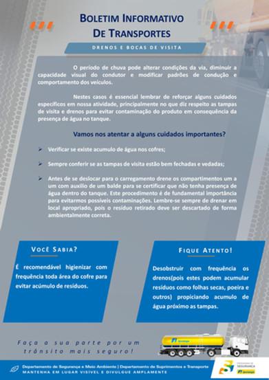 BIT - DRENOS E BOCAS DE VISITA-1.jpg
