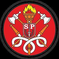 Corpo de Bombeiros Militar de São Paulo