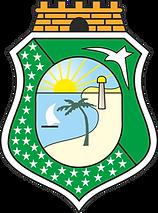 Bras__o_do_Estado_do_Cear__-logo-21BD76E