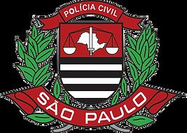 Polícia Civil São Paulo